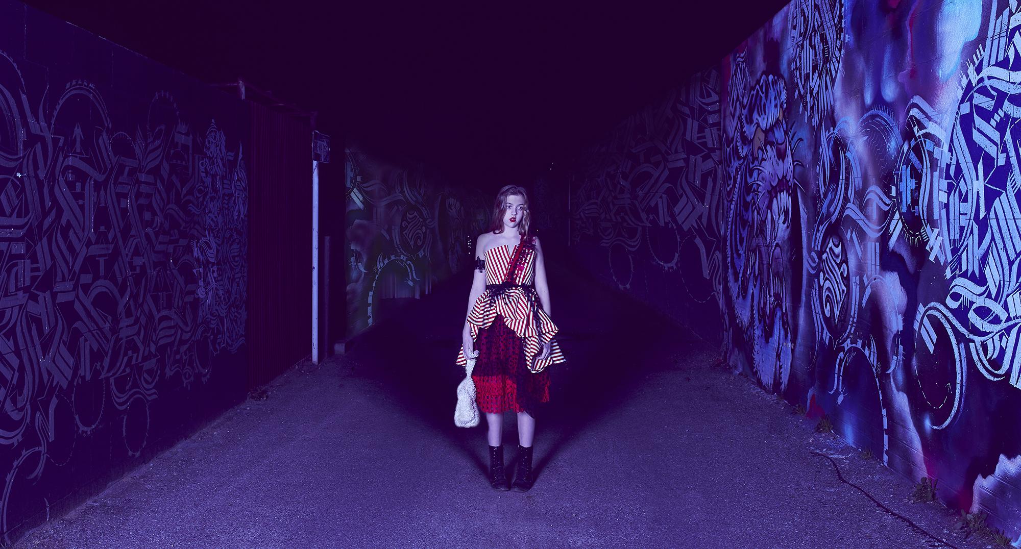 G Urban Alice_Edit
