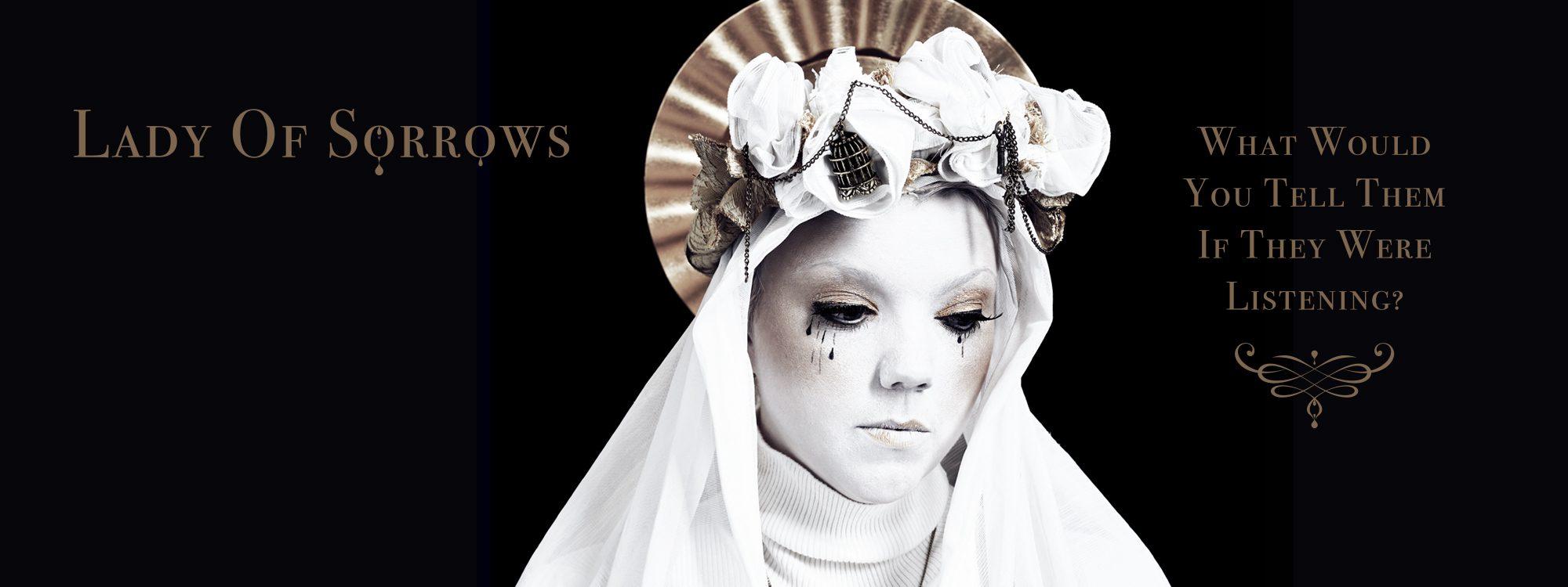 ladyofsorrows_profile_header_01